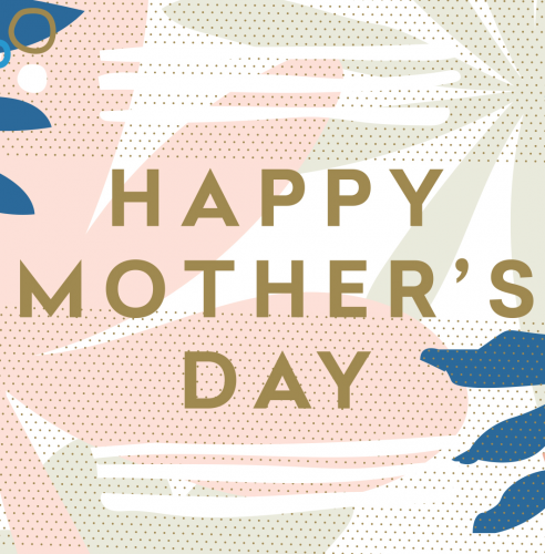Mother\'s Day 2016