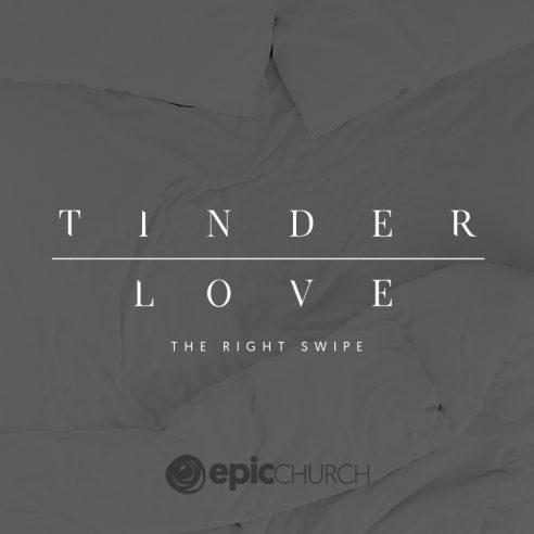 Tinder Love